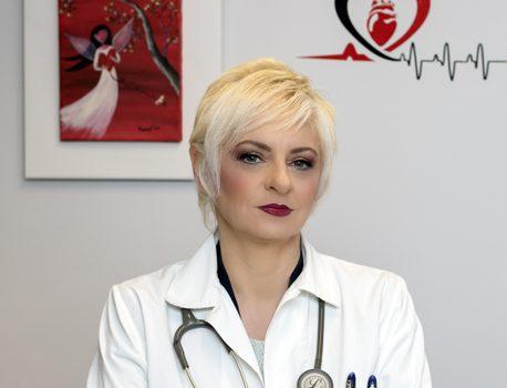 Καρδιολόγος Σέρρες