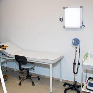 My kardio καρδιογράφος