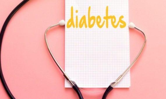 Μηχανισμοί σύνδεσης διαβήτη και αθηροσκλήρωσης