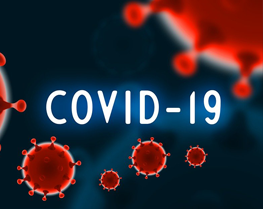 Covid pandemic