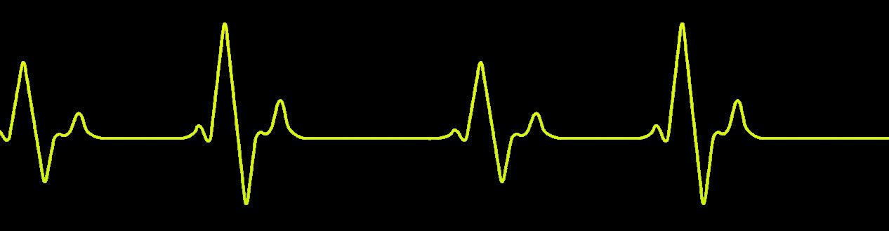 Cardiograph-1.png